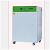 WJ-3二氧化碳细胞培养箱