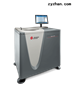 Optima AUC 分析型超速离心机