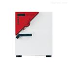 FED56宾得数显鼓风干燥箱 多功能热风循环烘箱